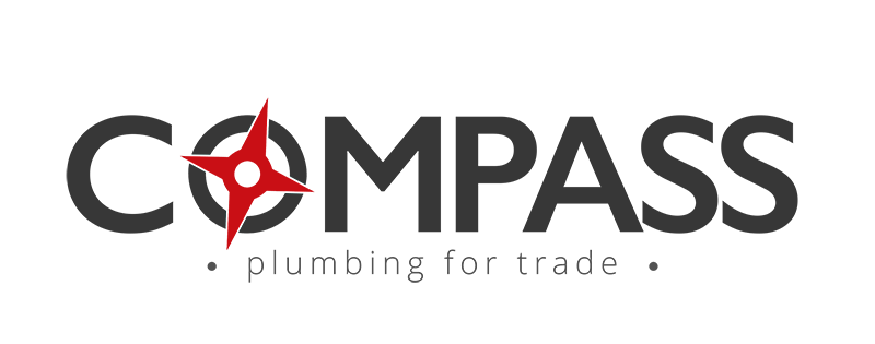 Compass Plumbing for Trade