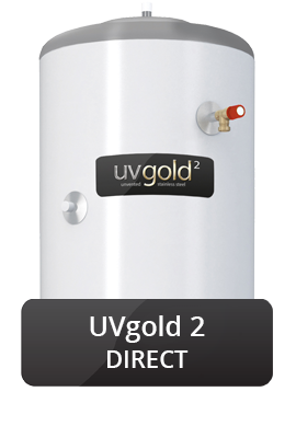 UVgold 2 Direct
