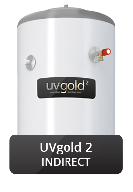 UVgold 2 Indirect